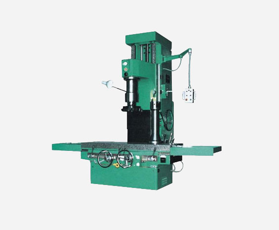 The Best Cylinder Boring Machine In India and Canada