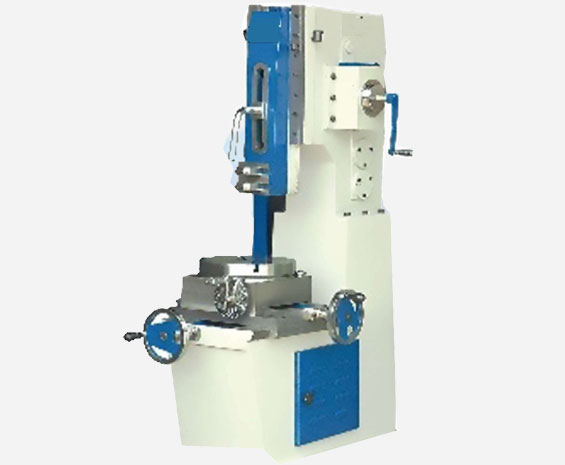 Slotting machine manufacturers in punjab casinos austria graz